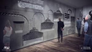 Muzeum Polskiej Wódki Warszawa Nizio 8