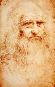 Rzeczony autoportret