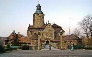 fot. Zenobia Miszewska / commons.wikimedia.org