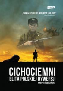 cichociemni-elita-polskiej-dywersji_173818