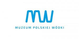 Tak będzie wyglądało Muzeum Polskiej Wódki [galeria]