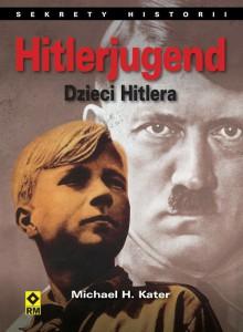 pol_pl_Hitlerjugend-Dzieci-Hitlera-660_1