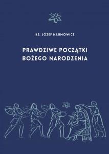 ksNaumowicz