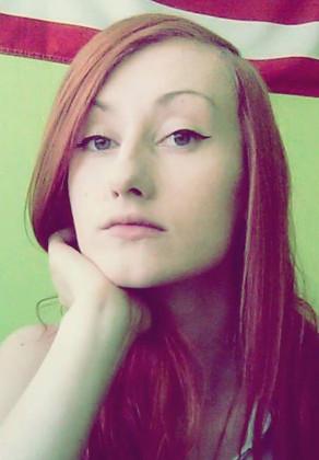 Adrianna Szczepaniak