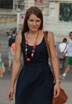 Alicja Bartnicka