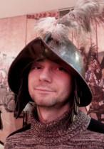 Dariusz Wierzanski