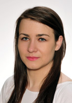 Joanna Marszalec