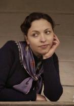 Nadia Sola