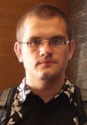 Paweł Cichocki