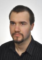 Piotr Kołodziej
