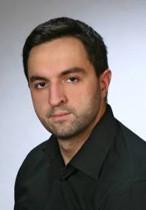 dr Rafał Łatka
