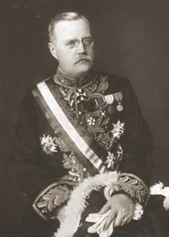 Alfred Wysocki