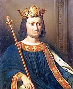 Philippe_IV_le_bel