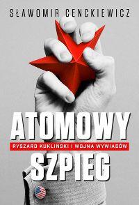 atomowy-szpieg-b-iext25225020