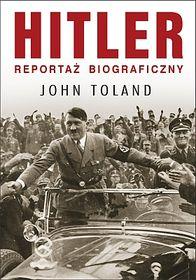 hitler-reportaz-biograficzny-u-iext26483944