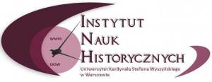 logo3_4