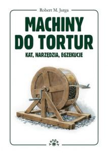 machiny-do-tortur,big,519011