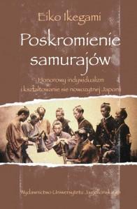 poskromienie samurajow.cdr