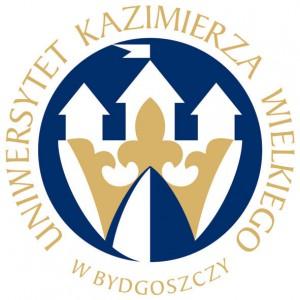 Uniwersytet Kazimierza Wielkiego w Bydgoszczy