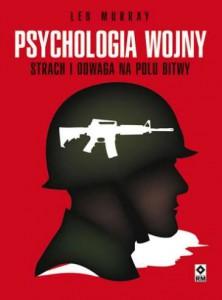 psychologia-wojny-strach-i-odwaga-na-polu-bitwy-b-iext27106946