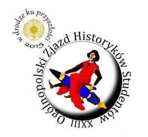 ozhs logo torun