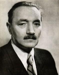 640px-PL_Bolesław_Bierut_(1892-1956)