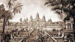 AngkorWat_Delaporte1880