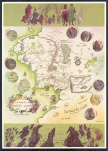 Baynes-Map_of_Middle-earth
