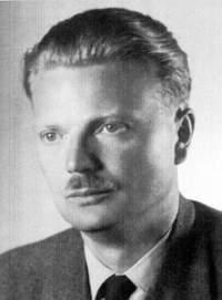 Bolesław_Piasecki