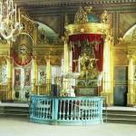 Cerkiew Zaśnięcia NMP w Smoleńsku, 1905-1915