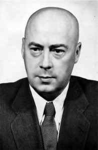 Cyrankiewicz