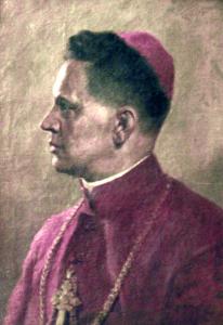 Czesław_Kaczmarek