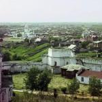 Dalmatowo, 1905-1915
