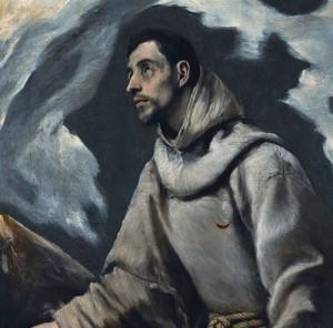 El Greco Kraków muzeum