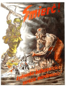 German_antisemitic_and_anti-Soviet_poster