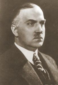 Jan Czochralski