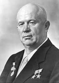 Nikita_S._Khrushchev