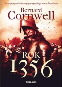 Rok-1356_Bernard-Cornwell