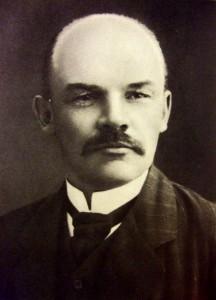 Vladimir_Ilyich_Ulyanov-Lenin