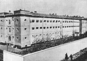 Więzienie_Pawiak_przed_1939