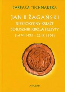 jan_zaganski