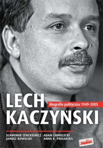lech-kaczynski-biografia-polityczna-1949-2005-b-iext22484193