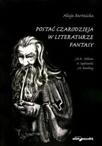 postac-czarodzieja-w-literaturze-fantasy