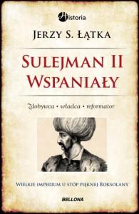 sulejman-ii-wspanialy-zdobywca-wladca-reformator-b-iext27751421