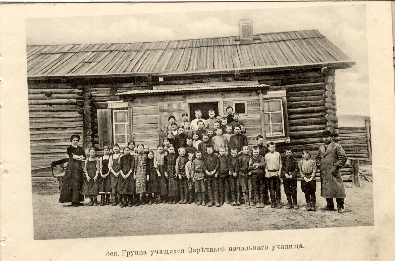 Tak Zyli Zwyczajni Rosjanie W Xix Wieku Foto Historia Org Pl