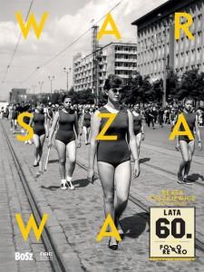 warszawa-lata-60-b-iext28195920