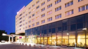 Hotel_Mercure_Torun_Centrum-Torun