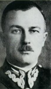 Petro Diaczenko