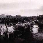Transport na wschód, kwiecień 1904 r