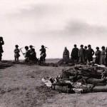 Zabici, 1905 r